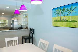 cayman club condo pictures and availability
